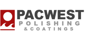 PacWest Polishing & Coatings, Inc.